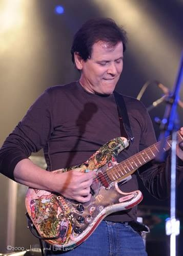 Trevor Rabin!!! in 2019 | Progressive rock, Music, Rock music