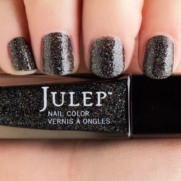 Free: Julep Nail Polish - Estelle - Nails - Listia.com Auctions for ...