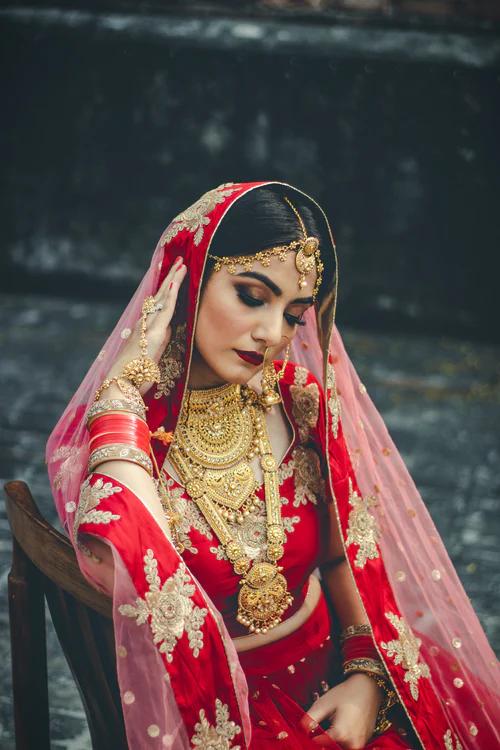Indian Bridal Pictures Download Free Images On Unsplash Groom Style Bride Indian Bride