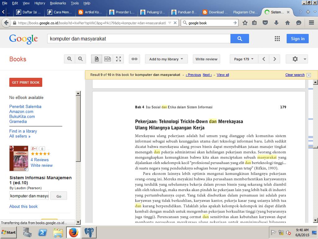 Download tasawuf modern pdf.