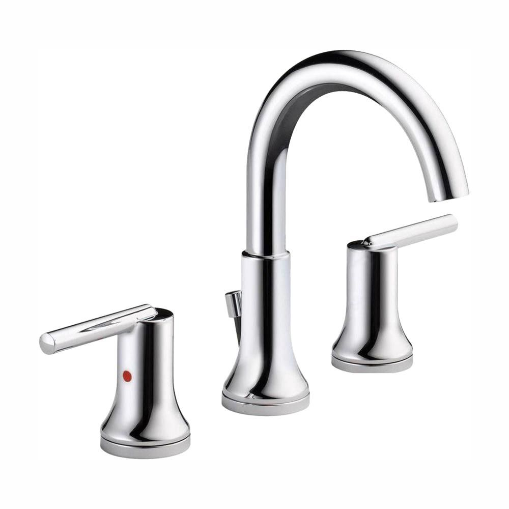Handle Bathroom Faucet, Harden Bathroom Faucets