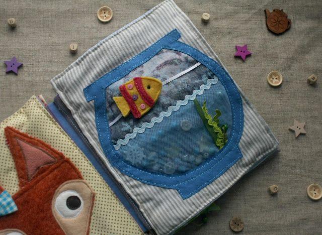 Cognosce te ipsum: Developmental boek voor meisjes Space) Gallery ontwikkelingsstoornissen voordelen.