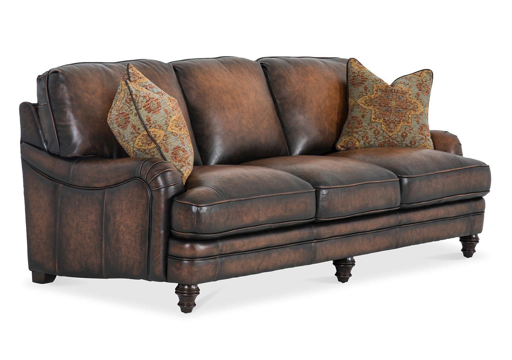 Lacks Hillsboro Sofa