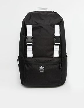 Adidas Campus Backpack Adidas Campus, Athletic Wear, Adidas Originals,  Asos, Backpacks, d53c259a0f