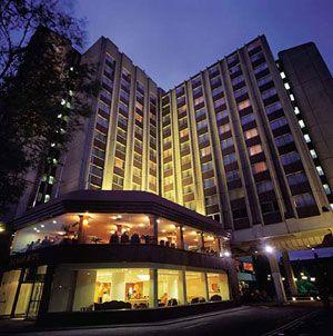 bd714f9ee4010b4b20141136bf4ec8c3 - Barkston Gardens Hotel Earls Court London