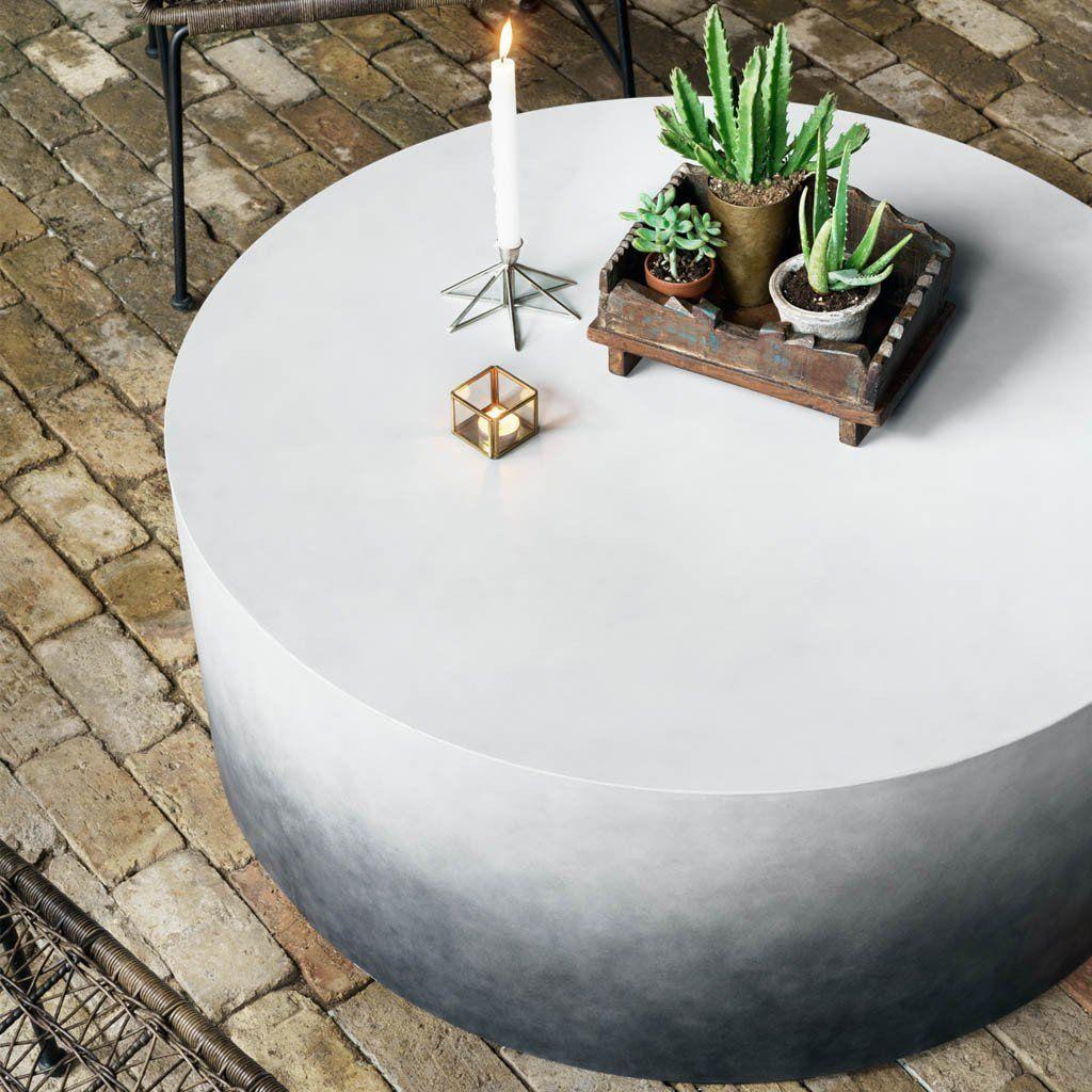 Sheridan Coffee Table Outdoor Coffee Tables Diy Coffee Table Coffee Table Wood [ 1024 x 1024 Pixel ]
