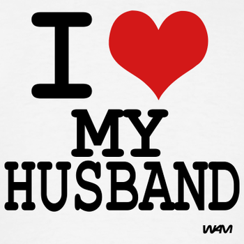 i love my son images | WOULD SAVE MY HUSBAND OVER MY MOTHER