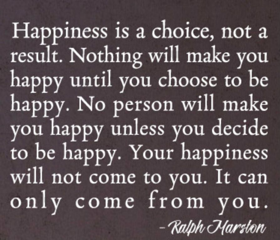 Happiness Quotes Quotes Life Quotes En Happy Quotes