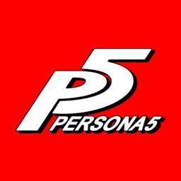 Kirby As Perona Mcs Persona5 Persona 5 Persona Much Music