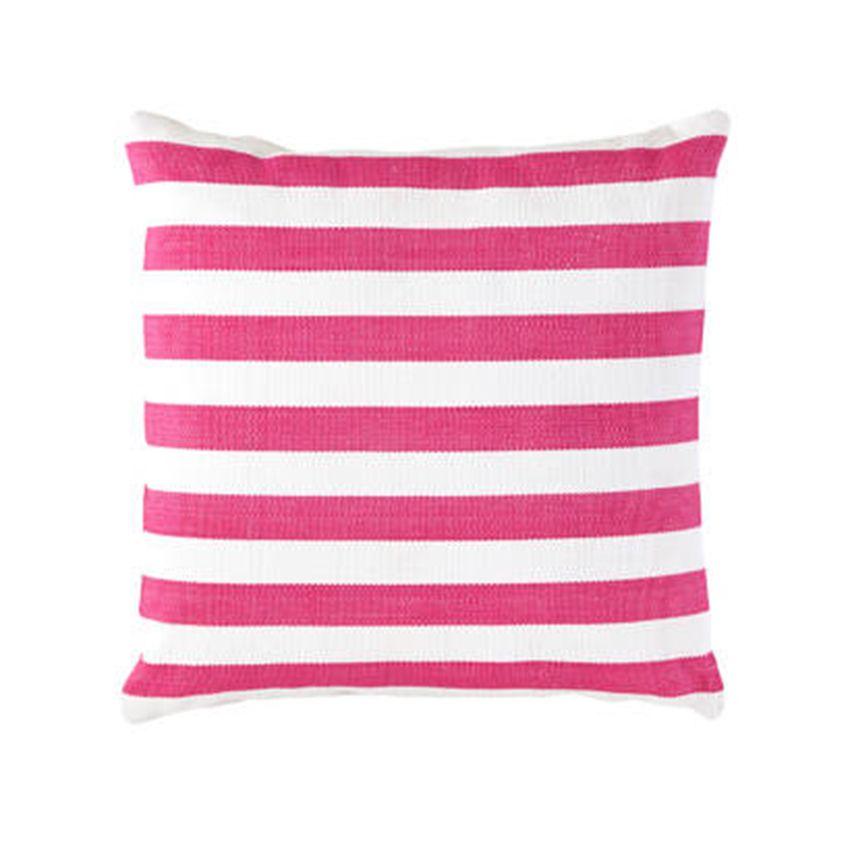 Minnetonka Indoor/Outdoor Pillow MACK Price $49 http://shopmack.com/products/minnetonka-indooroutdoor-pillow-4/ #MACK #pillow