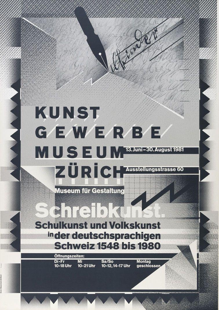 06_Weingart_Typografie-1