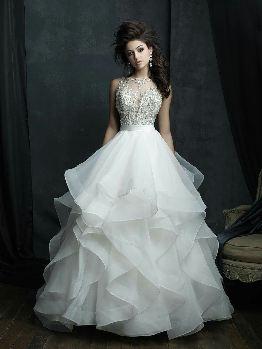 Courthouse wedding dress plus size  Pin by Lex Brown on Wedding Dress  Pinterest  Wedding dress