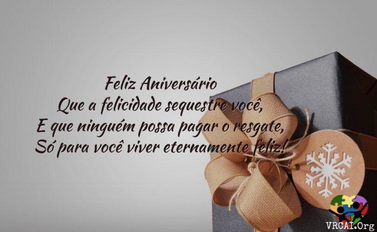 Frases Curtas E Imagens De Feliz Aniversário Para Amigo E