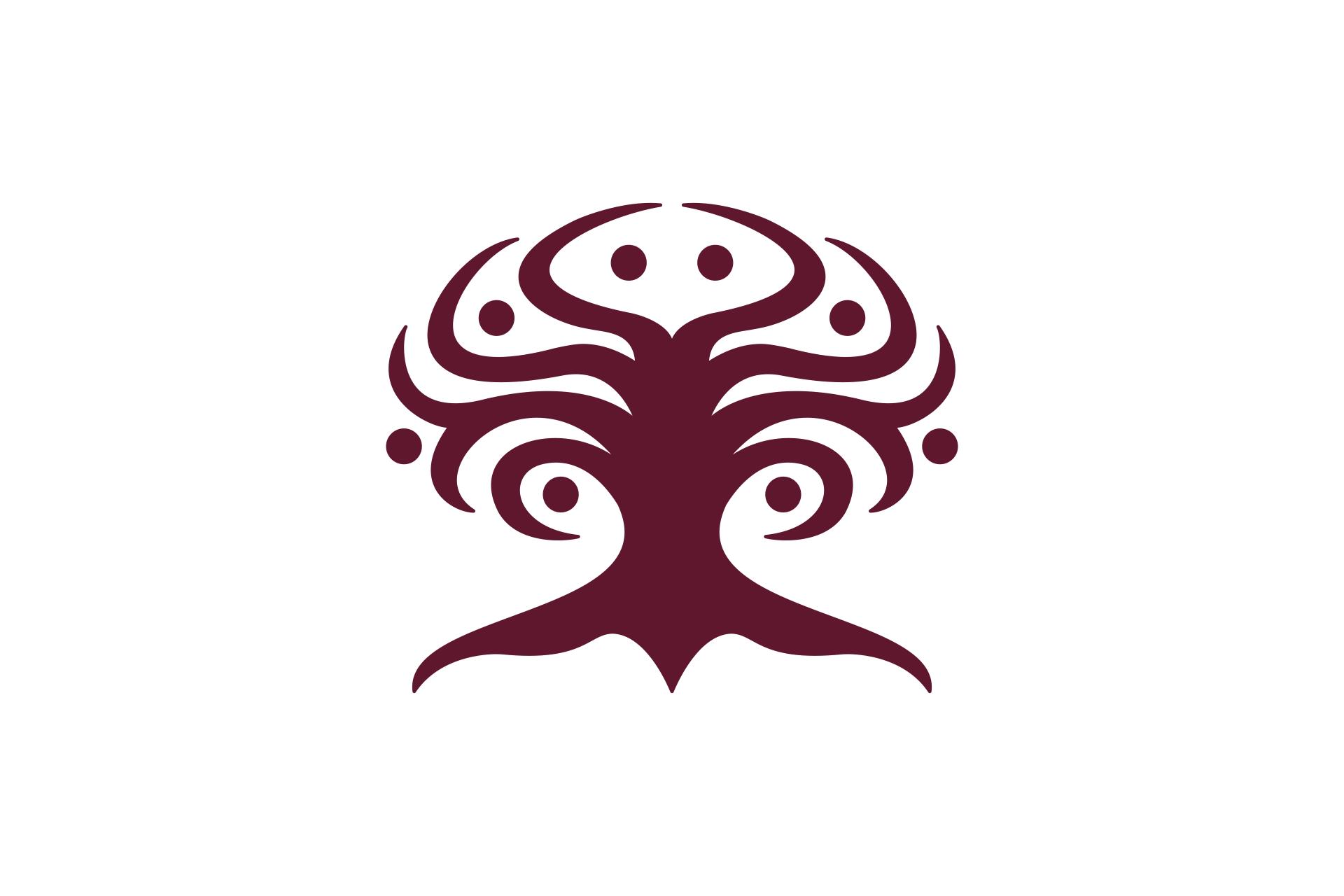 Aronia Group  —  Nordenswan  Siirilä