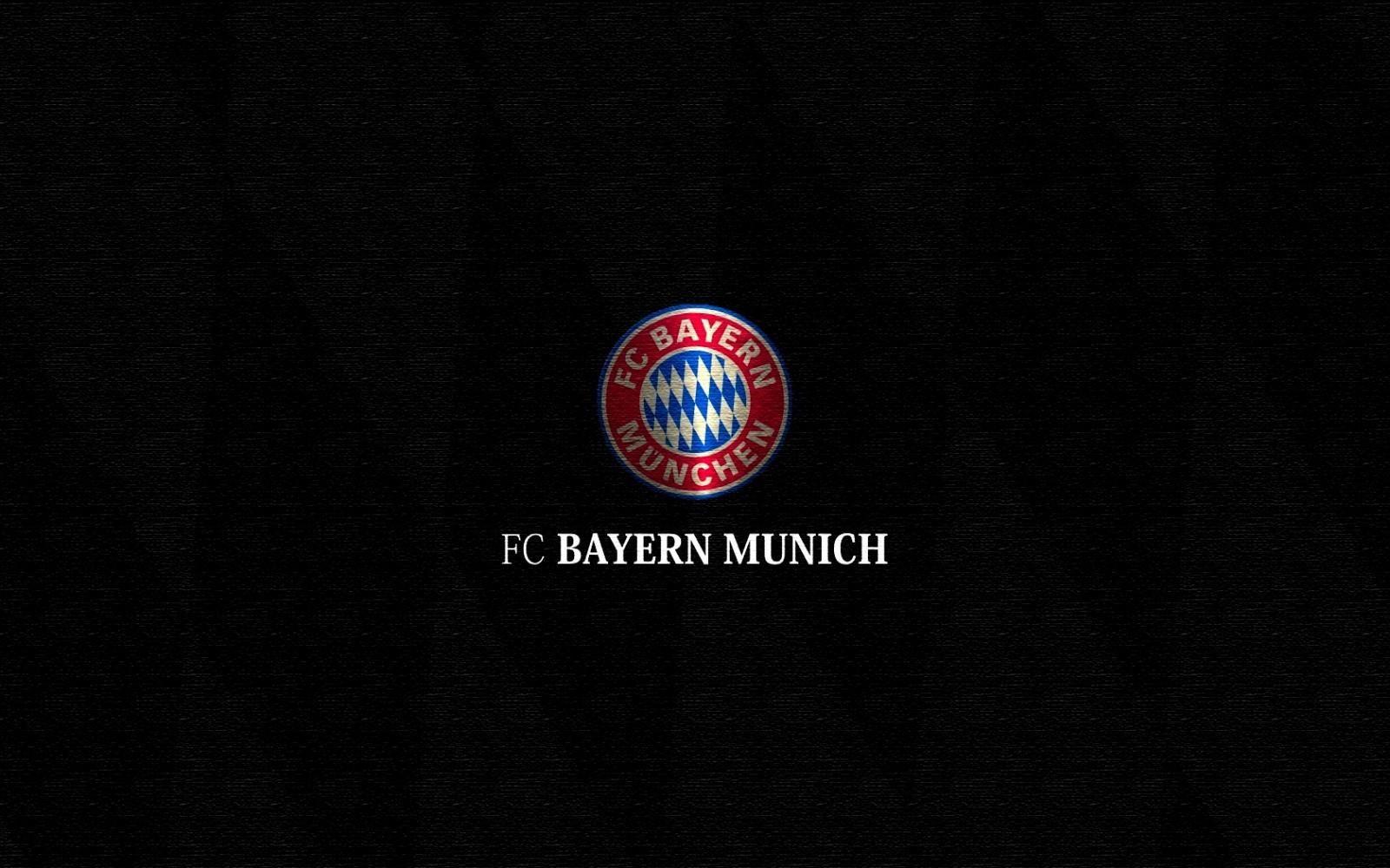 Cool Fond D Ecran Hd Iphone Swag 154 Check More At Http All Images Net Fond Decran Hd Iphone Swag 154 Bayern Bayern Munich Bayern Wallpaper