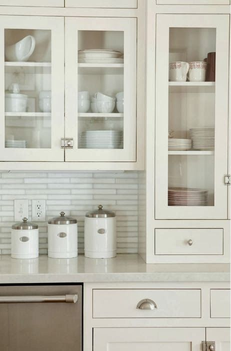 glass doors glass fronted kitchen cabinets inset cabinets kitchen inspirations on kitchen cabinets with glass doors on top id=74764