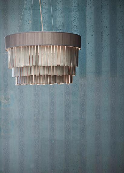 Chandeliers Lighting By Ochre In 2020 Ochre Lighting Chandelier Light Accessories