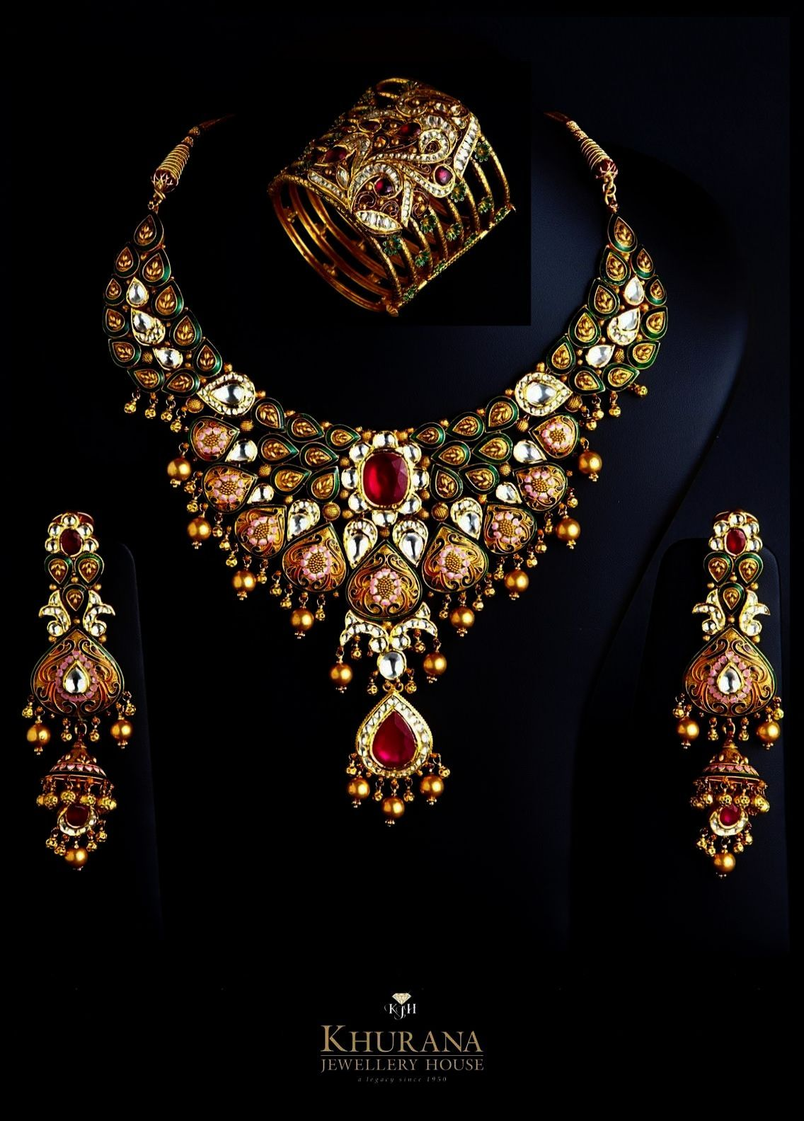 Diamond Earring Mens Diamond Jewelry For 10 Year Anniversary Luxury Jewelry Brands Jewelry Diamond