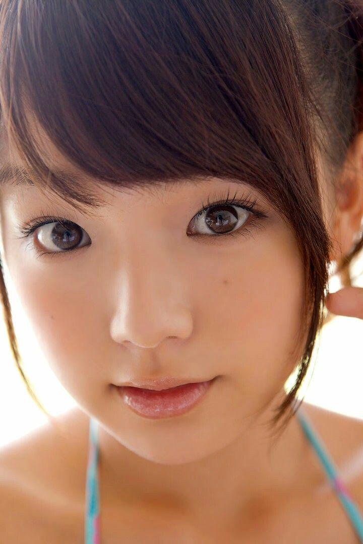 Wallpaper : Japanese women, Asian, gravure, graphis, Suzu Honjo, pornstar, JAV Idol 1278x1920 - Varacolaci - 1594923 - HD Wallpapers - WallHere