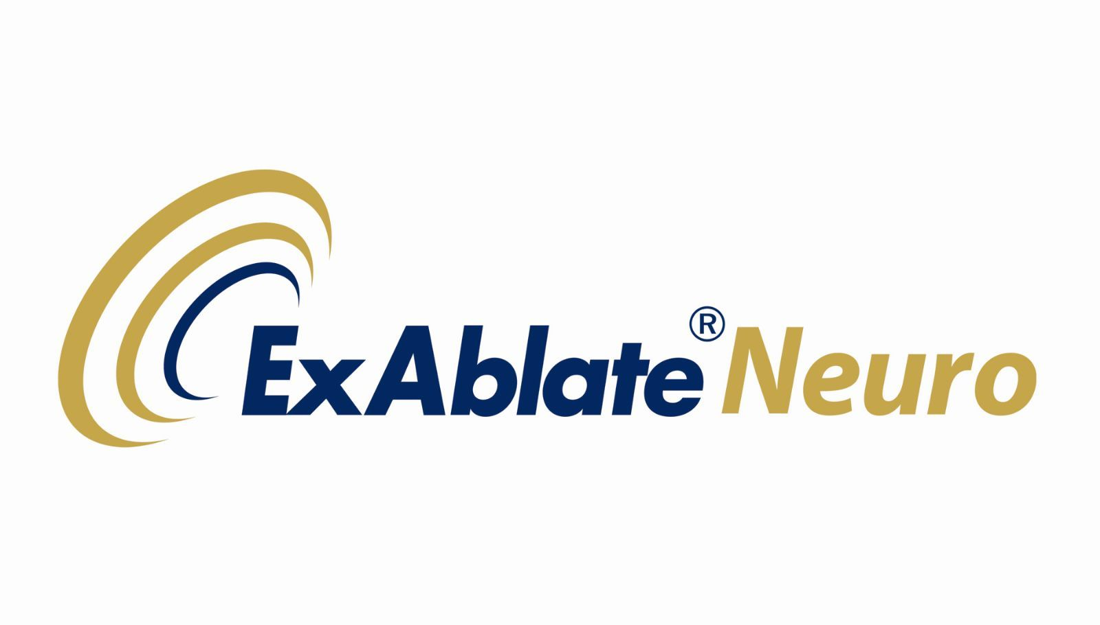 ExAblate Neuro receives the go-ahead from FDA to begin its pivotal Phase III trial for Essential Tremor