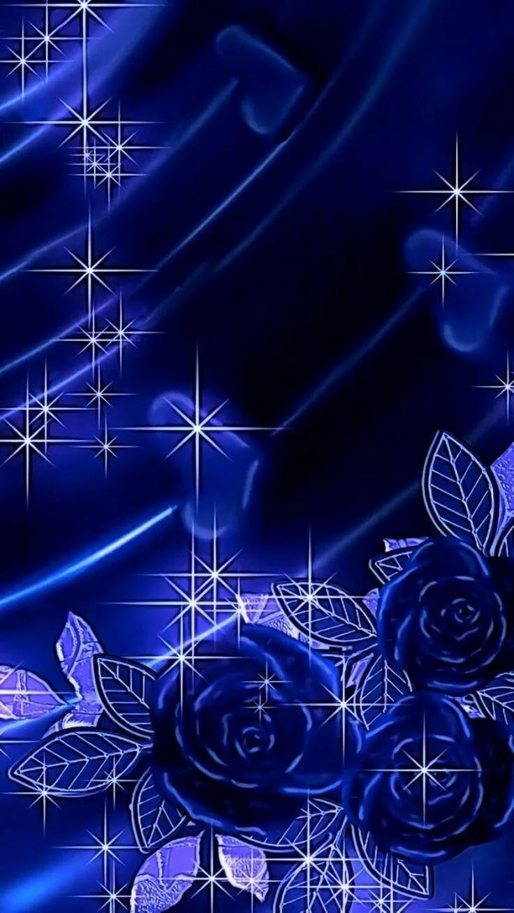 Download Romantic Floral Background for free