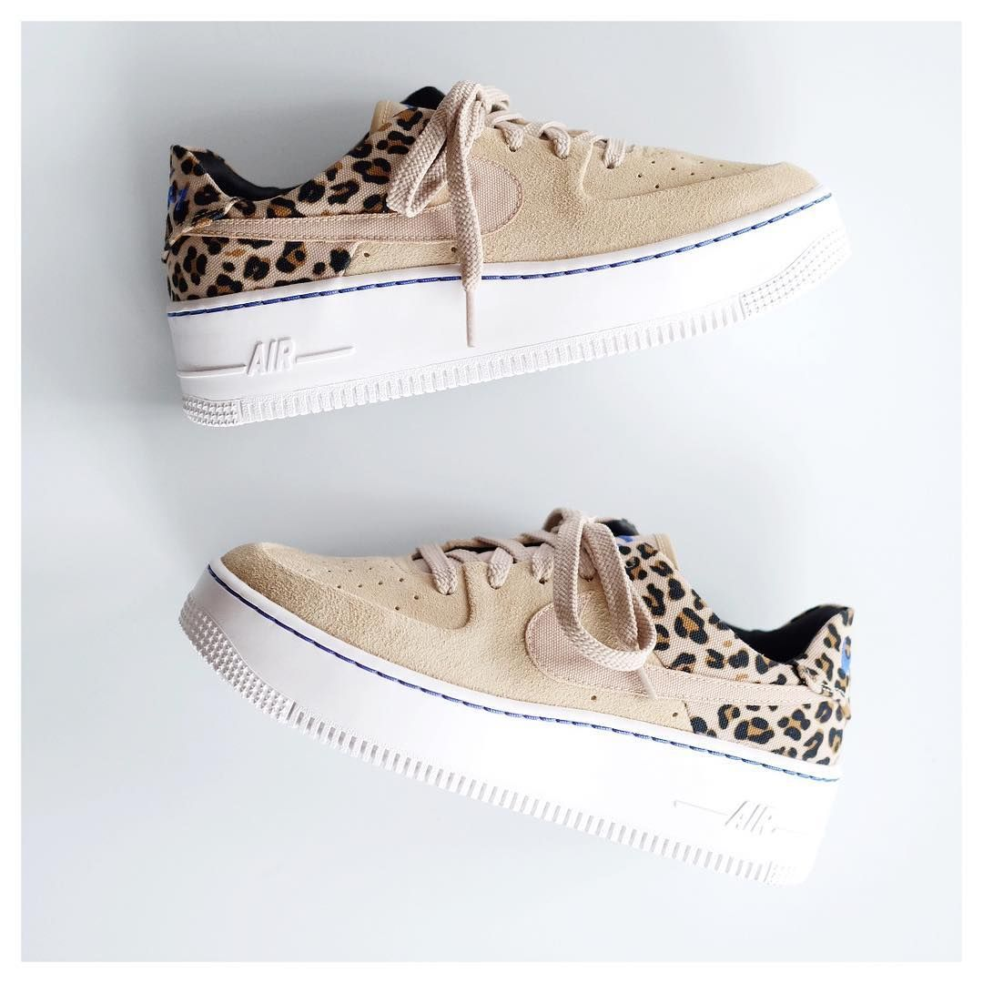 Bonny Clothesamp; Air MoreShop Leopard Lyon Baskets Sage In 8n0XNOPkw