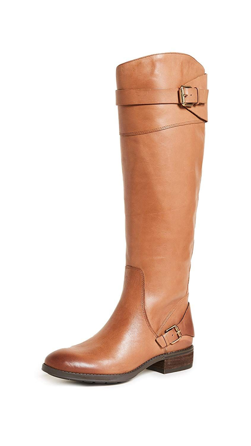 5d5dc946f99 Sam Edelman Women s Portman Knee High Boot   Many thanks for seeing our  photo. (