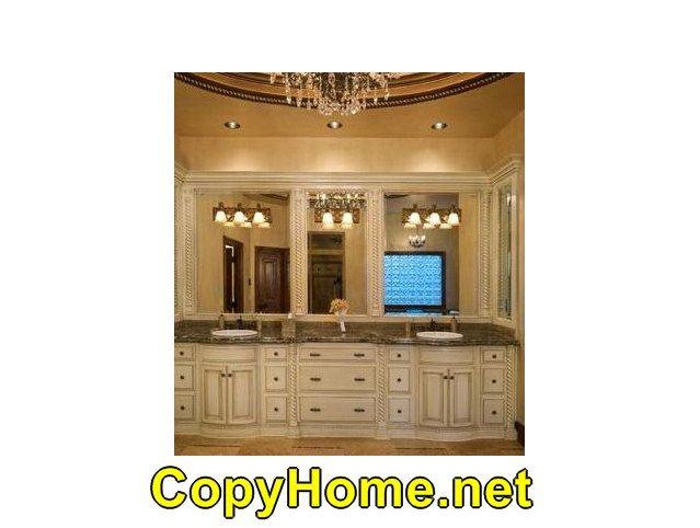great share bathroom cabinets knoxville tn - Bathroom Cabinets Knoxville Tn
