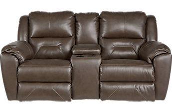 Broyhill Sofa Reclining Sofa Styles Leather u Microfiber Recliner Sofas