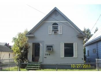 Roomy 2 Bd Close To Whitman College 136 Merriam St Walla Walla Wa 2 Bd 1 Bath 1384 Ft House Avail 6 25 12 79 Property Management Mountain Rental Property