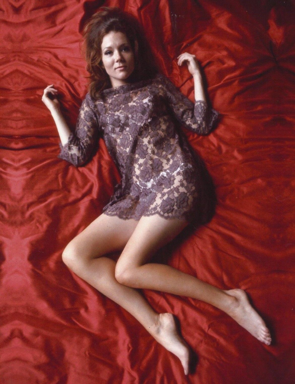 Valentina Barron,Vivian Velez (b. 1968) Porn photo Louise Shaffer,Shabnam