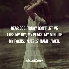 Image result for christian girl quotes | Devotion, prayer and