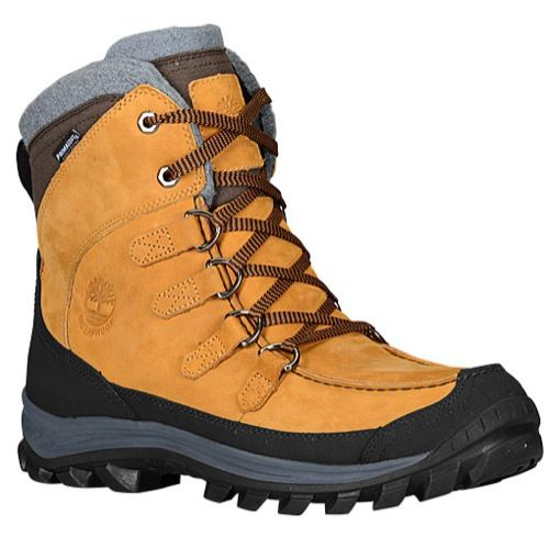 Shop for your perfect pair of Timberland Boots for men online. Browse our  boots collection for the best designs and colors and order your boots now!