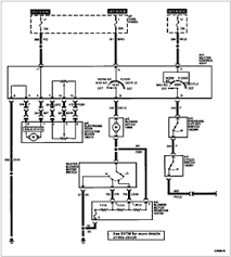 car air suspension plan ile ilgili görsel sonucu