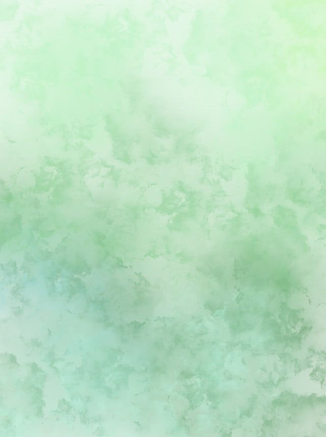 Green Gradient Ink Watercolor Background In 2020 Pastel