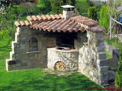 Pin von Necibe Beceren auf Bahçe aksesuarı Pinterest Garten - steinmauer im garten