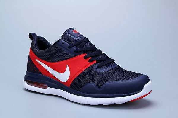 new concept 1e73e 95c2d ... sweden mens nike air max 87 sb dark blue red white coupon code a76dd  ad41c