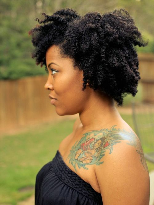 Fantastic 1000 Images About Black Women Hair On Pinterest Blonde Hairstyles For Men Maxibearus
