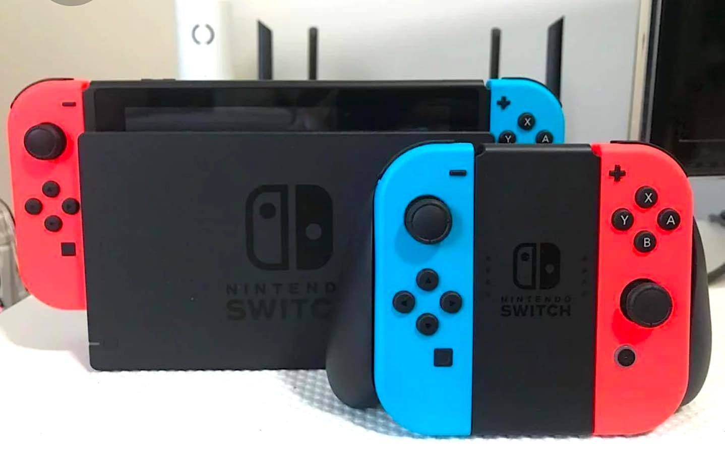 Wii, VR and Nintendo Switch Station Rental in Singapore