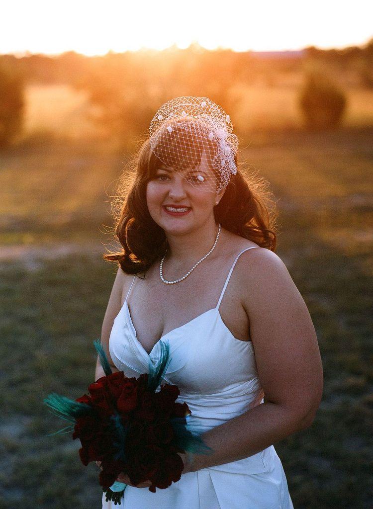 50s Style Retro Wedding Ideas Vintage Wedding Videography Wedding Videography Retro Wedding Vintage Wedding