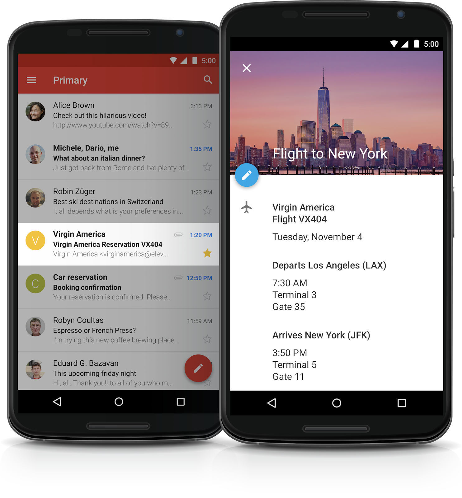 A new day for Google Calendar | Web Design | Pinterest | Google ...