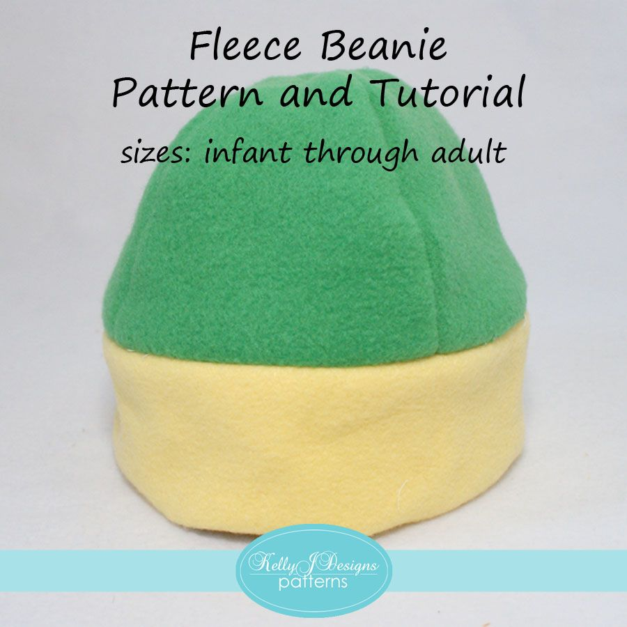Fleece hat sewing patterns choice image craft decoration ideas fleece hat sewing patterns image collections craft decoration ideas fleece hat sewing patterns gallery craft decoration pronofoot35fo Choice Image