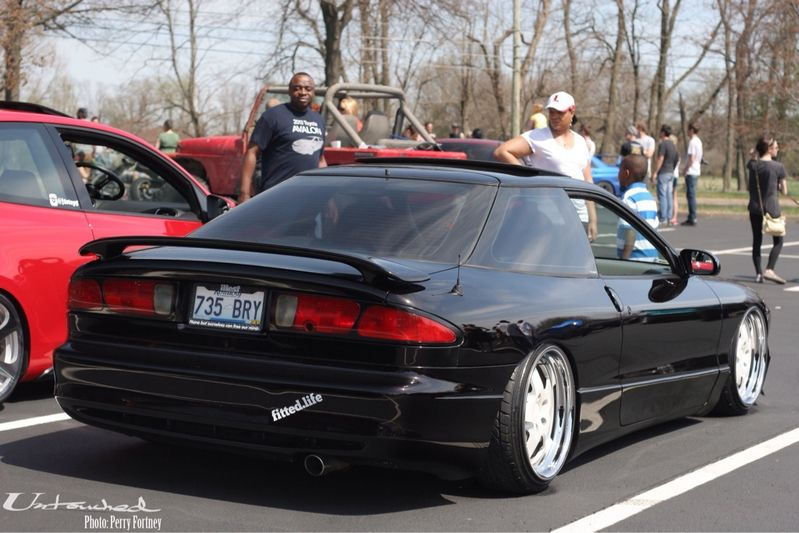 Ford Probe Gt Slammed Google Search Ford Probe Ford Probe Gt