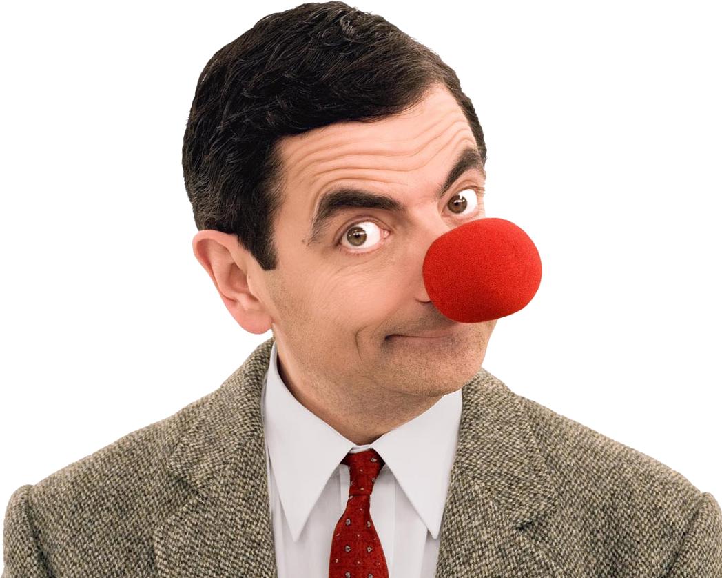 Mr Bean Rowan Atkinson Png Image Mr Bean Funny Mr Bean Mr Bean Cartoon