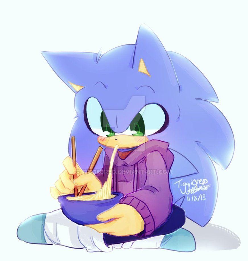 N O Odles Mmm By Tiggiioreo On Deviantart Sonic Fan Characters Sonic Fan Art Hedgehog Art