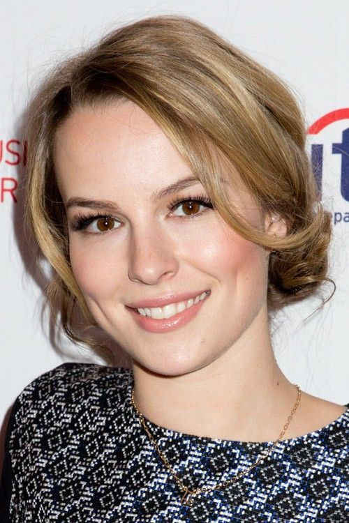 bridgit mendler atlantis скачатьbridgit mendler hurricane, bridgit mendler ready or not, bridgit mendler hurricane скачать, bridgit mendler temperamental love, bridgit mendler instagram, bridgit mendler скачать, bridgit mendler hurricane текст, bridgit mendler песни, bridgit mendler atlantis скачать, bridgit mendler temperamental love скачать, bridgit mendler hurricane lyrics, bridgit mendler & devontée–temperamental love, bridgit mendler 2016, bridgit mendler blonde скачать, bridgit mendler - atlantis, bridgit mendler 2017, bridgit mendler – library, bridgit mendler temperamental love перевод, bridgit mendler слушать, bridgit mendler ready or not lyrics