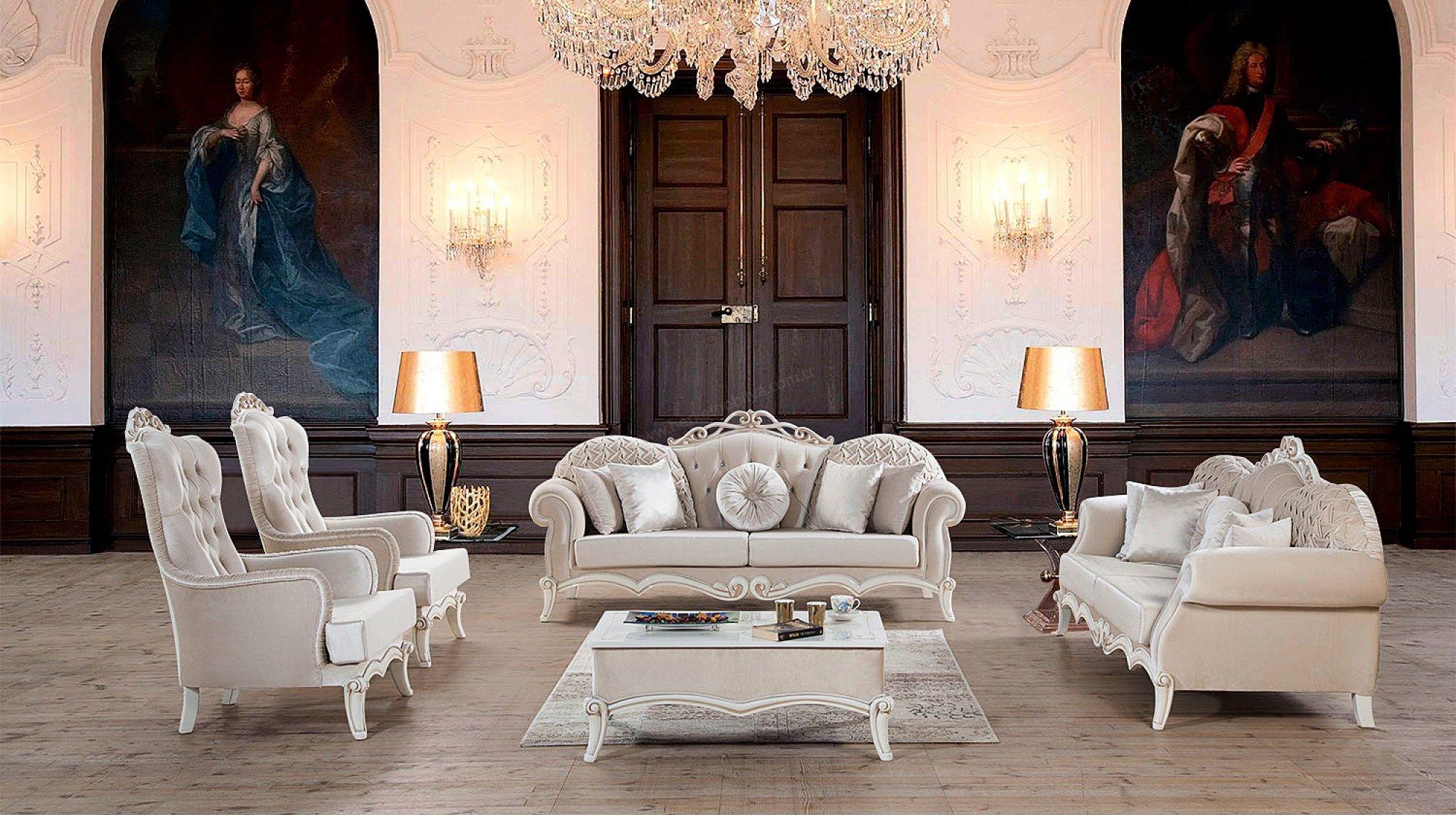 Koltuk Takimlari Chandelier In Living Room Glamorous Room Furniture Design Living Room