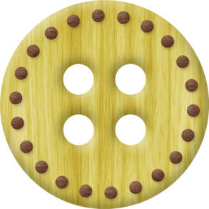 Pin on Button clipart