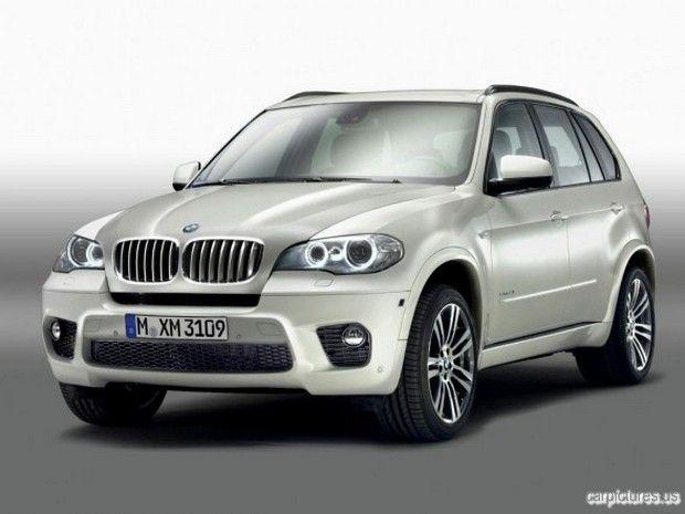 Bmw X5 M Sport Package Best Car Rental Deals Car Rental Deals Bmw X5 M Sport