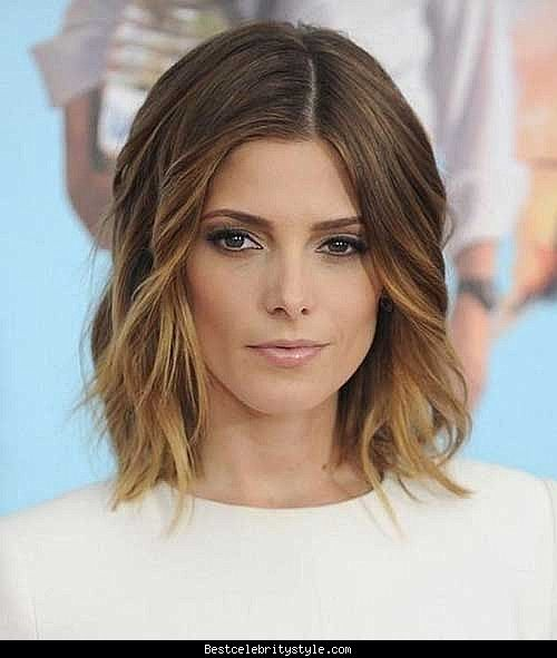 Image Result For Hairstyles For 40 Year Old Woman 2016 Medium Hair Styles Thick Hair Styles Hair Styles